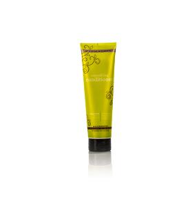Dầu Xả - dōTERRA Salon Essentials® Smoothing Conditioner