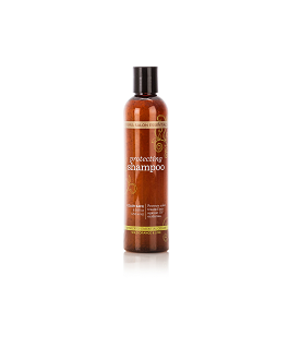 Dầu Gội - dōTERRA Salon Essentials Protecting Shampoo