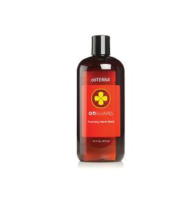 Nước Rửa Tay - On Guard ® Foaming Hand Wash