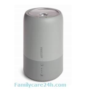 Máy Khuếch Tán Tạo Ẩm doTERRA Dawn Aroma-Humidifier